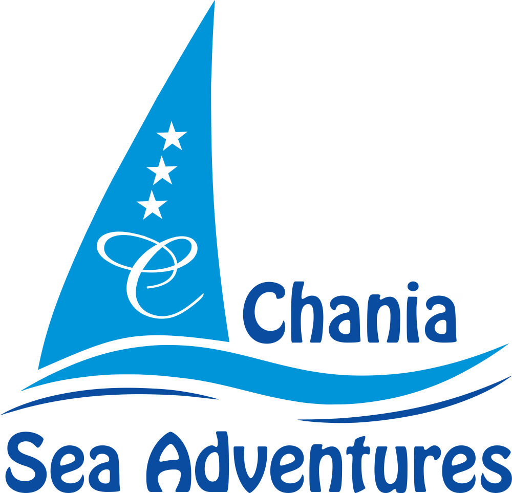 ChaniaSeaAdventures-Logo---Copy