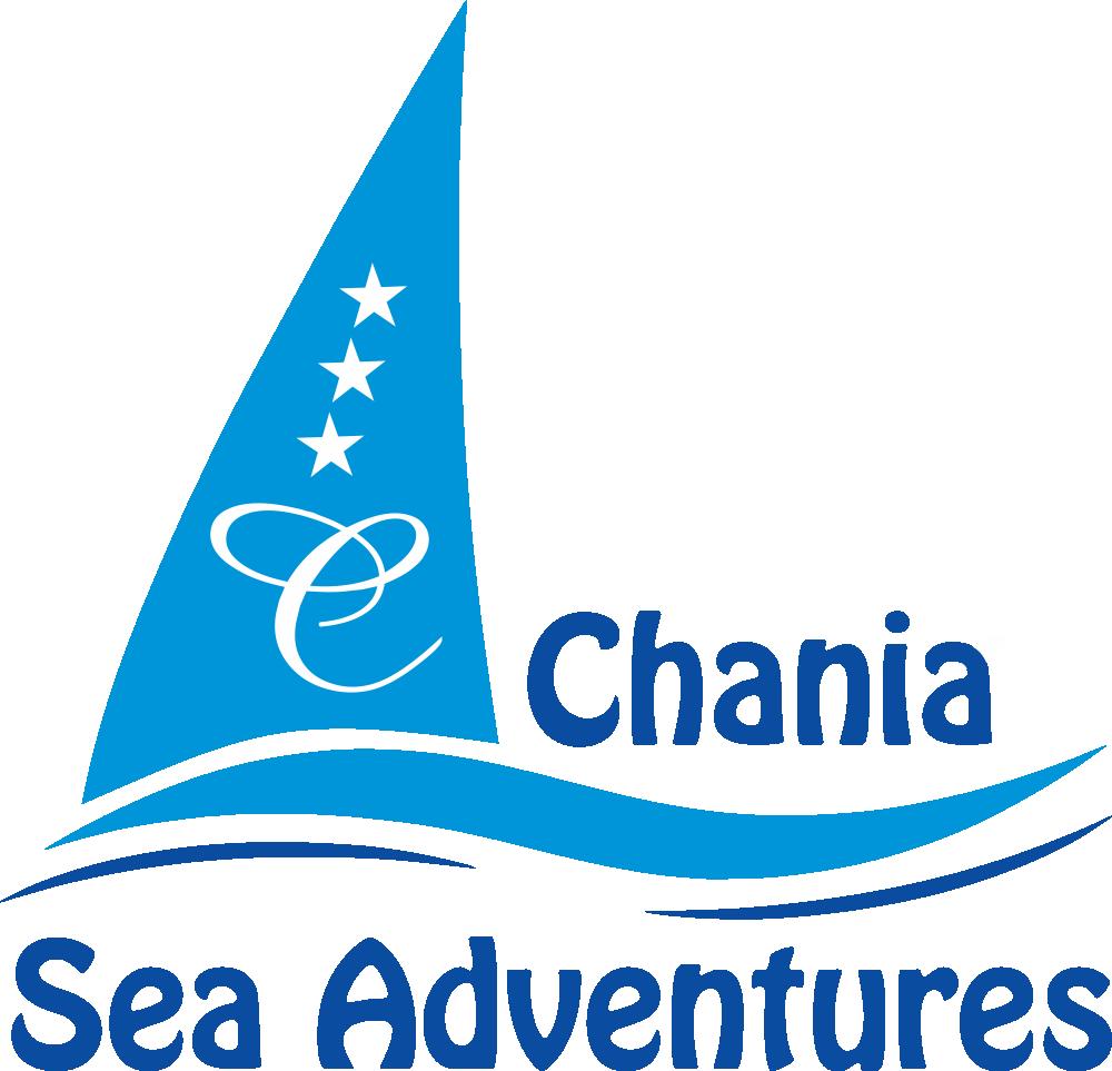 ChaniaSeaAdventures-Logo---Copy